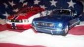Vanzarile de autoturisme din Statele Unite ar putea scadea in luna august
