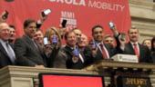 Apple pierde razboiul brevetelor cu Motorola