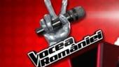 Pro TV anunta ce se va intampla cu Vocea Romaniei