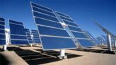 "Oltenia va deveni ""tara"" panourilor solare"