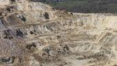 Crin Antonescu despre Rosia Montana: E nevoie de protejarea mediului, dar si de locuri de munca