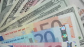 Romania ar putea adopta Euro in 2015