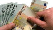BCE: au fost retrase din circulatie 364.102 bancnote euro contrafacute in S2 din 2010