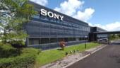 Sony concediaza 1000 de angajati
