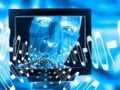 Tinta Pro TV: doua din multiplexurile ANCOM
