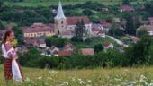 Descoperiti magia noptii de Sanziene in inima Transilvaniei!