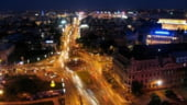 Bucurestiul, locul 70 intre cele cele mai scumpe orase pentru expati
