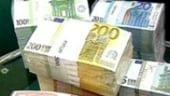 BEI va mai acorda finantari unor societati de leasing din Romania cel mai devreme in 2009