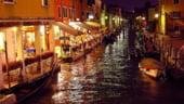 Venetia: Cinci motive sa vizitezi Orasul Indragostitilor