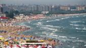Ploile n-au speriat turistii. 12,5 mil. euro cheltuiti in tara pentru minivacanta de 1 Mai