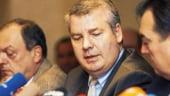 """Christian E. Heinzmann, noul CEO Tarom: """"Vin saptamana viitoare la Bucuresti"""""""