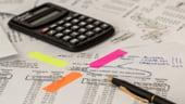 Deficitul de cont curent a crescut cu 84% in primele doua luni din 2020