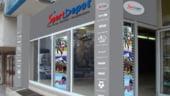 Retailerul de articole sportive Sport Depot vine in Romania