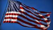 Increderea americanilor in economia SUA a urcat la maximul ultimilor sapte ani