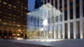 Apple scapa de taxe de miliarde de dolari prin subterfugii legislative
