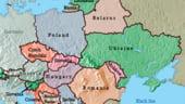 Vremuri de restriste pentru Europa de Est