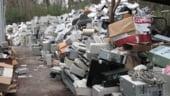 IBM a deschis prima unitate de reciclare din China