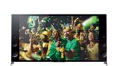 Vezi meciurile de la CM 2014 direct pe televizorul oficial al competitiei - Sony BRAVIA