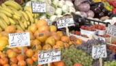 Inflatia din zona euro, in crestere in luna august