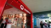 Vodafone cere daune de 1 miliard de euro de la Telecom Italia