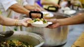 Up Romania si Fundatia Up lanseaza un apel de proiecte pentru a facilita accesul unor grupuri vulnerabile la produse alimentare