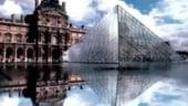 Franta cere UE sa intreprinda noi sanctiuni economice asupra Iranului