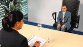 10 sfaturi pentru un CV forte