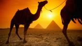 Egiptul reia miercuri negocierile cu FMI pentru un imprumut