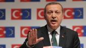 Turcia, tot mai departe de UE. Ar trebui sa ne ingrijoram?