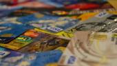 Inca o loterie cu bonuri fiscale, de la 1 mai - premii de peste 1,7 milioane de lei