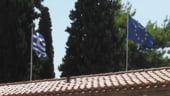 Ultimatum pentru Grecia de la UE: 50 de directive, altfel o suspenda din Schengen