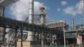 SCR ii da replica lui Victor Ponta, in privatizarea Oltchim: Grupul are sustinere financiara