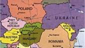 Romania a predat Serbiei presedintia Comisiei Dunarii