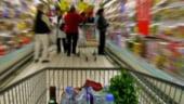 Consumatorii romani se vor orienta spre produse mai ieftine