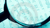 Costurile asigurarii datoriilor Romaniei impotriva riscului de neplata au urcat