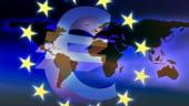 Japonia, dispusa sa ajute Europa. Cu ce conditie?