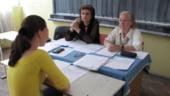 """Mai putin de 63% din candidatii la bacalaureat sunt """"experimentati"""" in utilizarea limbii romane"""