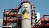 Rosneft, cea mai mare companie petroliera rusa, ar putea cumpara rafinaria din Odesa