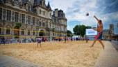 Ghid de vacanta: Top 5 plaje pe care nu te-ai astepta sa le gasesti in aceste capitale europene