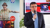 HP Brand Store Bucuresti: Vanzari de 800.000 dolari intr-un an