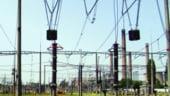 Compania Energetica Nationala va fi desfiintata