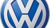 Volkswagen va incepe productia de serie a automobilelor electrice in 2013