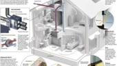 Xella Ro se alatura constructiei primei case pasive certificate din Romania