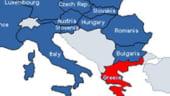 Speculatiile privind intrarea Greciei in default castiga teren