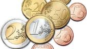 Euro doboara leul si nivelul de trai al romanilor