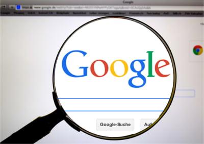 Google a castigat un proces cu 200 de publisheri germani privind drepturile de autor