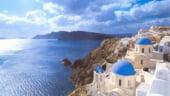 City break in Grecia: Paros si Santorini, doua insule pline de magie