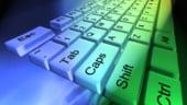 Piata romaneasca de software a crescut anul trecut cu 5,7%, la 572,3 milioane euro