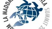 "G8 si statele emergente promit sa ""reziste tendintelor protectioniste"""