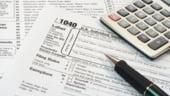 Bugetul pe 2012, disecat de analisti. Unde au gresit guvernantii?